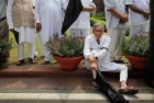 Rahul Must Be Made Cong Chief, Sonia Can Become Mentor, Says Mani Shankar Aiyar