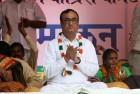 BJP, AAP Will Be Taught Lesson in MCD Bypolls: Maken