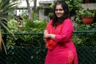 Teesta Setalvad Liable for Mixing Religion With Politics: HRD Panel