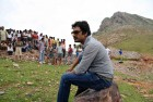 Nawazuddin Siddiqui Pulls Out of 'Ramleela' Event After Protests