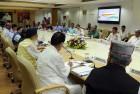 Niti Aayog To Soon Set Up Panel On Poverty Line