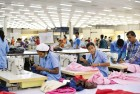 Govt Approves Sops to Boost Textiles Manufacturing, Exports