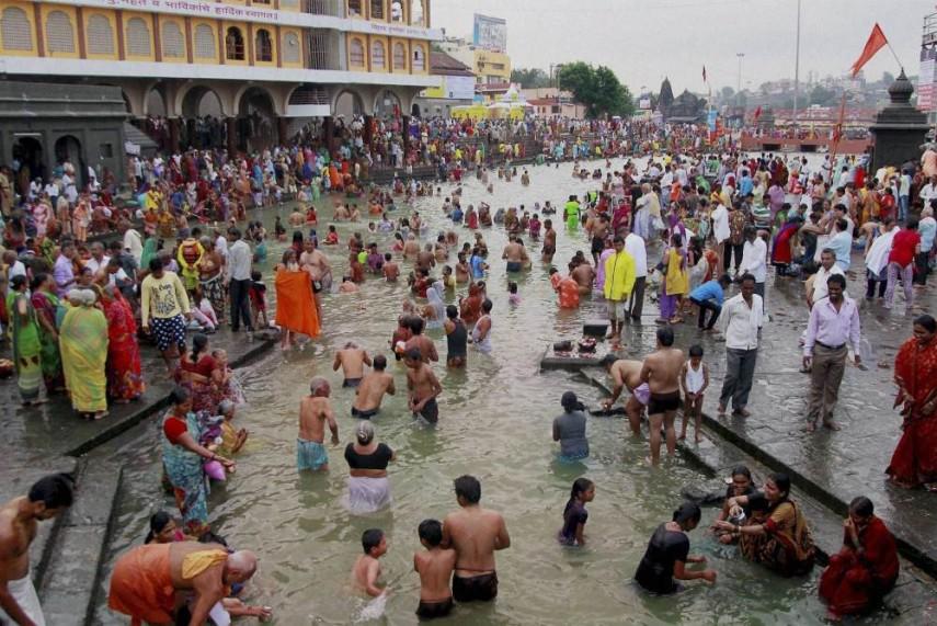nashik hindu personals Kumbh mela nasik 2027-room tariff packages in kumbh mela-room for rent in nasik-hotel in kumbh-rooms rent in kumbh-stay in kumbh-gust room in kumbh mela-room hotel for kumbh mela nasik.