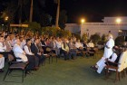 <b>Chapter One</b> Prime minister Modi addressing bureaucrats