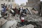 22 School Kids Among 35 Dead in Air Raids on Syria: Monitor