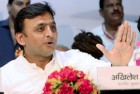 Will Ensure Strict Compliance With Law to Fight Female Foeticide: Akhilesh