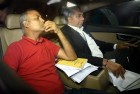 Somnath Bharti Gets Bail, Court Says He Deserves the Relief