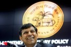 Home, Auto Loans to Become Cheaper As RBI Cuts Rate by 0.25%