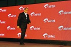 Airtel Q4 Net Profit up 2.8% to 1,290 Cr