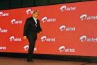 Bharti Airtel Q1 Profit Dips 31% to Rs 1,462 Cr