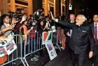PM Modi in New York