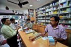 HC Allows Biocon, Mylan to Sell Their Drug for Three Cancers