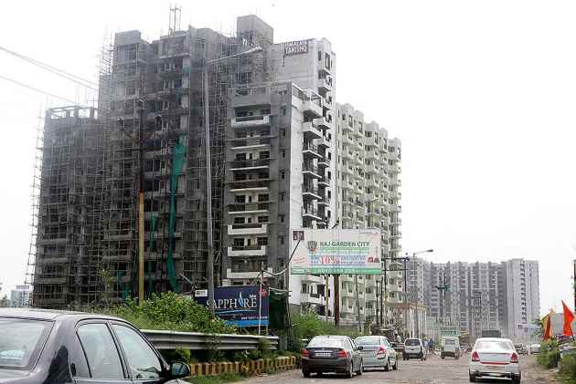 Builder Liable to Compensate Buyer for Delay: Court