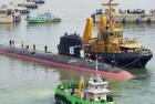 'Probe Found Scorpene Leak Took Place in France, Not India'