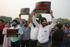 1984 Riots: SC Asks Govt to Give Files of 199 'Closed' Cases