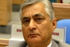 CJI Not Happy With PM Skipping Issues of Judiciary in I-Day Speech