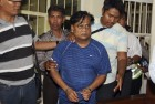 Rajan Faces Death Threat From Chhota Shakeel While in Tihar