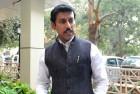 We Need to Use Arjuna Awardees to Nurture Talent: Rathore
