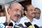 Cong-Led UDF Suffers Jolt as 3-Decade Old Key Partner KC-M Quits