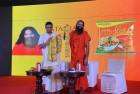 ASCI Pulls Up Patanjali, HUL, Others for Misleading Ads