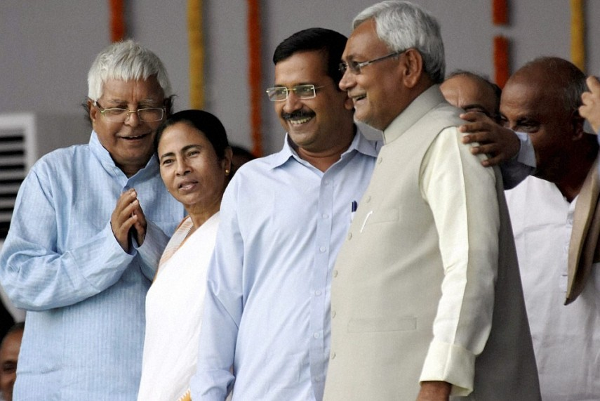 national-news-indian-political-action-committee--i