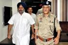 AAP Aligned With Radical Leaders: Sukhbir Singh Badal