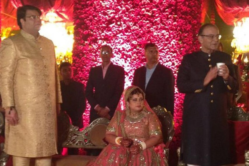 outlook india photogallery marriage