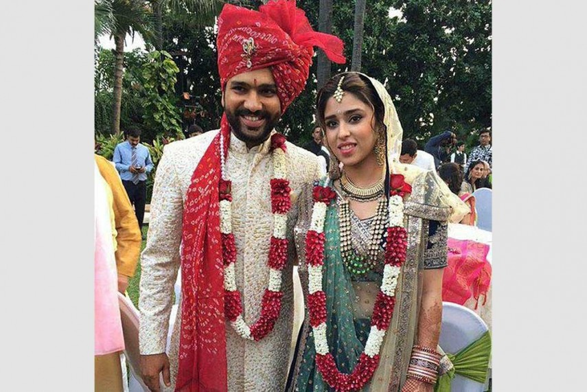 Gopi bhalla wife sexual dysfunction