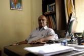 S. Balakrishnan