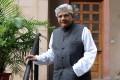 'Not Me, Advani Said Modi's An Excellent Event Manager'
