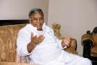 Jyothula Venkata Apparao 63, Jaggampeta MLA (YSR Congress) Class VIII pass