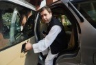 Rahul Gandhi Demands Rollback of Proposed EPF Withdrawal Tax