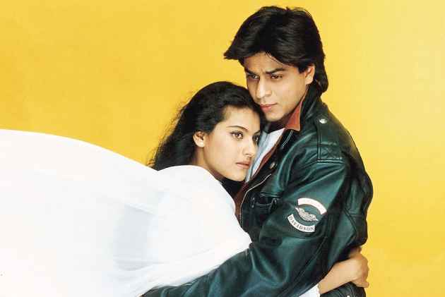 Dilwale Dulhania Le Jayenge Hd Mp4 Movie Free Download