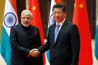 Modi Raises Masood Issue With Xi, Says Cannot have Differences on Terror