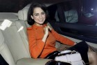 Cops Summon Kangana Ranaut Over Fake Email ID, Actress Refuses to Appear