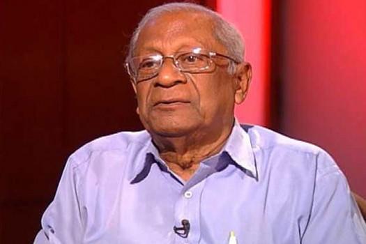 A.B. Bardhan