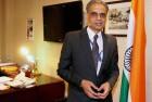 Pak Should Abandon Its Futile Quest for Kashmir: India