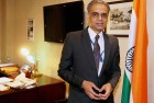 World Focussed on Combating Terror, Pak Isolated on Kashmir, Says India at UN