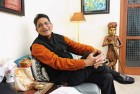 We Didn't Direct Banks to Freeze BCCI Accounts: Justice Lodha