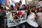 Centre Declines RTI Seeking Probe Report on Rohith Vemula's Death