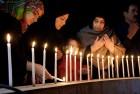 Pak Parliament Passes Laws Against 'Honour' Killings and Rape