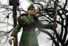 Netaji Died in Plane Crash, Says 60-Yr-Old Japanese Govt Report