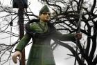 Netaji Died in Plane Crash, Says 60-Yr-Old Japanese Govt Report