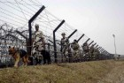 Bangladesh to Erect Barbed Wire Fence on Indo-Bangla Border