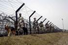 Bangladesh to Erect Barbed Wire Fence on Indo-Bangla Border