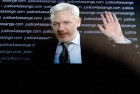 Britain, Sweden Should Accept Assange Ruling: UN Rights Chief