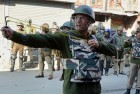 Injured Youth Dies in J&K, Locals Clash With Security Forces