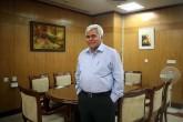 Ram Sewak Sharma