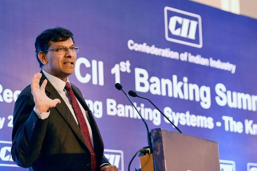 essays on banking raghuram rajan Former rbi governor raghuram rajan to publish new book - i do what i do on reform, rhetoric & resolve - a collection of his commentary and essays.