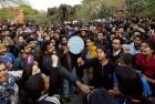Cong Hits Back at Amit Shah for Targeting Rahul Over JNU Row